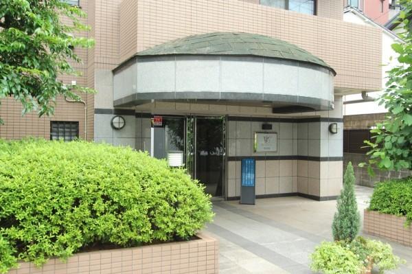 中古マンション 目黒区下目黒2丁目19-6 JR山手線目黒駅駅 5180万円