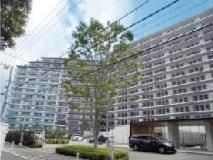 中古マンション 江戸川区平井4丁目20-15 JR中央・総武線平井駅 5980万円