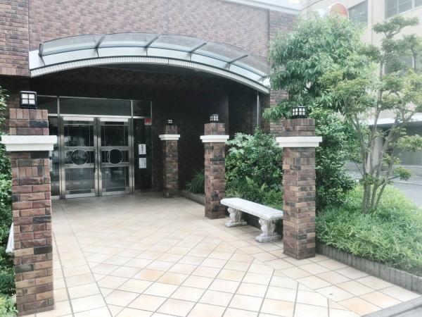 中古マンション 守口市早苗町7-6 京阪電鉄本線守口市駅駅 2280万円