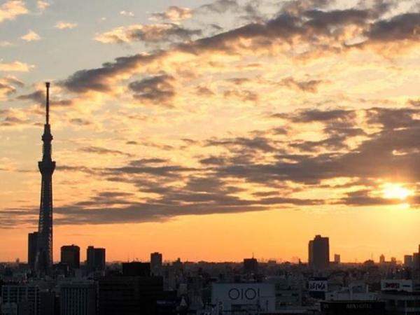 中古マンション 台東区池之端2丁目1-1 千代田線根津駅駅 1億980万円