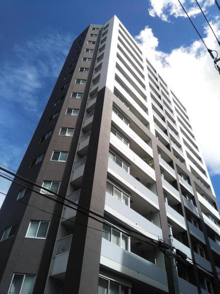 中古マンション 北区豊島1丁目2-3 JR京浜東北線王子駅駅 4480万円