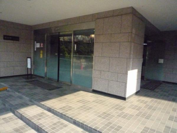 中古マンション 中野区東中野5丁目23-6 東西線落合駅駅 3480万円