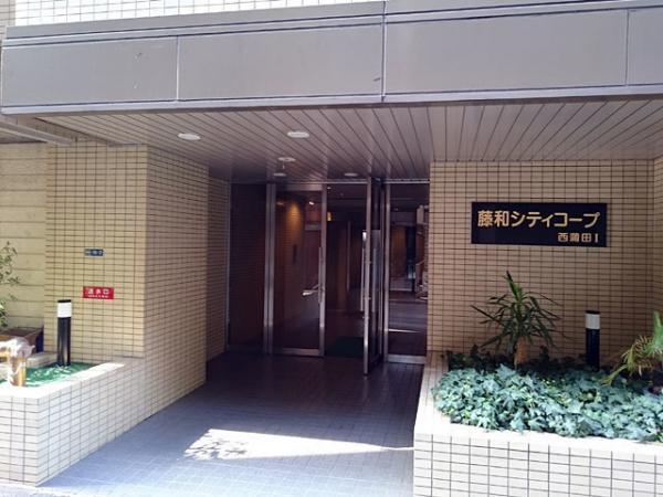 中古マンション 大田区西蒲田7丁目15-7 JR京浜東北線蒲田駅駅 3680万円