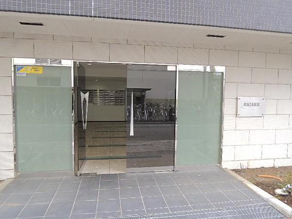 中古マンション 北区浮間4丁目21-15 JR埼京線浮間舟渡駅駅 2680万円