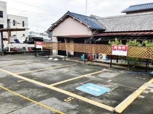 土地 岸和田市下松町3丁目5-53 JR阪和線下松駅 39800000