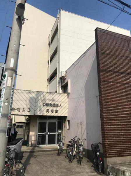 中古マンション 文京区西片2丁目16-12 南北線東大前駅 3099万円