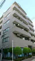 中古マンション 台東区東上野4丁目18-2 JR山手線上野駅 2390万円