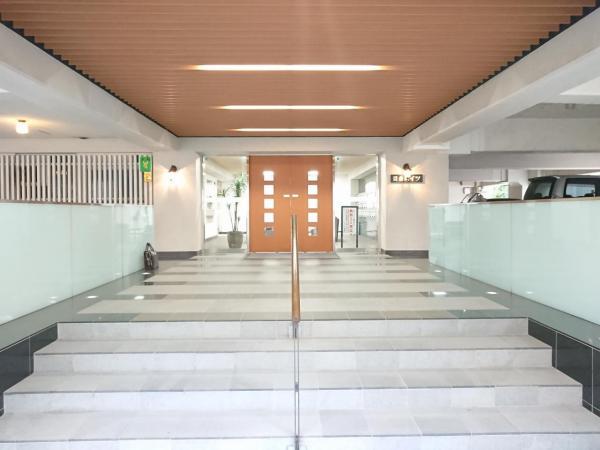 中古マンション 豊島区高田3丁目30-14 JR山手線高田馬場駅駅 3799万円