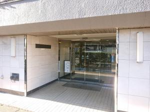 中古マンション 板橋区相生町10-9 都営三田線志村三丁目駅 9500000