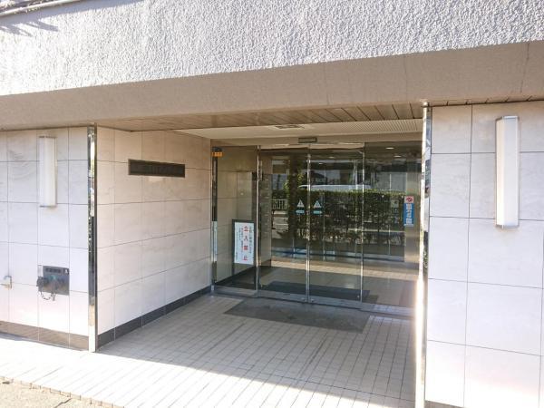 中古マンション 板橋区相生町 都営三田線志村三丁目駅 820万円