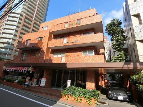 中古マンション 新宿区西新宿7丁目 JR山手線新宿駅 3280万円