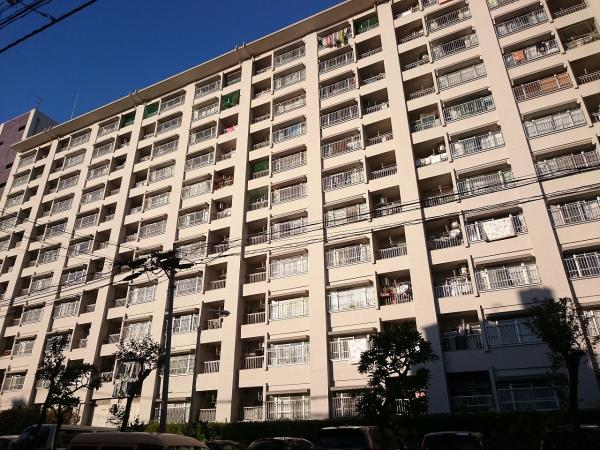 中古マンション 江東区牡丹3丁目14-9 東西線門前仲町駅 3580万円