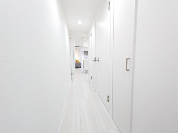 中古マンション 北区赤羽西4丁目 JR京浜東北線赤羽駅 2980万円