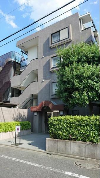 中古マンション 江戸川区南小岩3丁目 JR中央・総武線小岩駅 2990万円