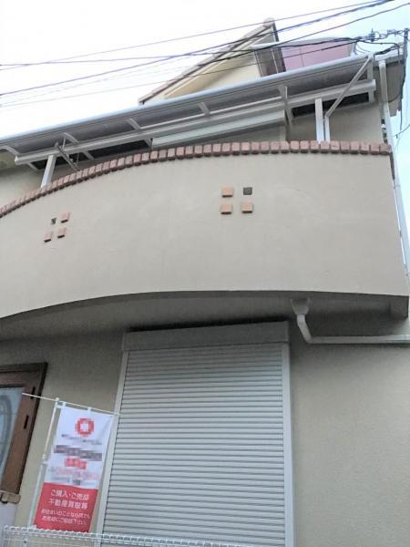 中古戸建 西宮市瓦林町 阪急神戸線西宮北口駅 3280万円