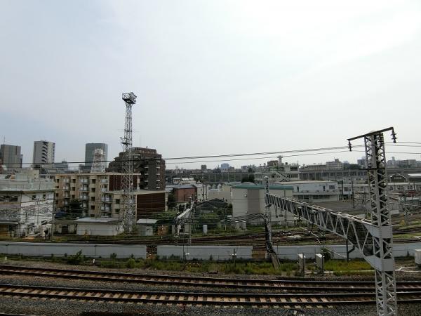 中古マンション 北区田端新町3丁目 JR山手線田端駅 4980万円