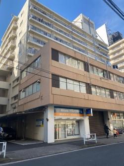 中古マンション 墨田区千歳1丁目 JR中央・総武線両国駅 2799万円