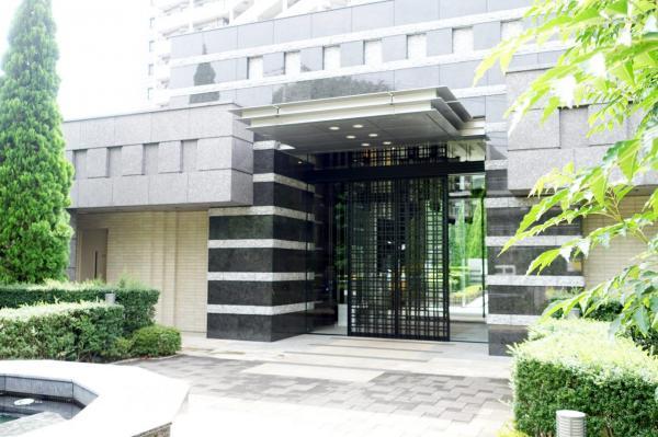 中古マンション 北区浮間3丁目 JR埼京線北赤羽駅 4790万円