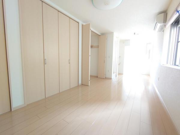 中古戸建 豊島区東池袋2丁目 JR山手線大塚駅 6980万円