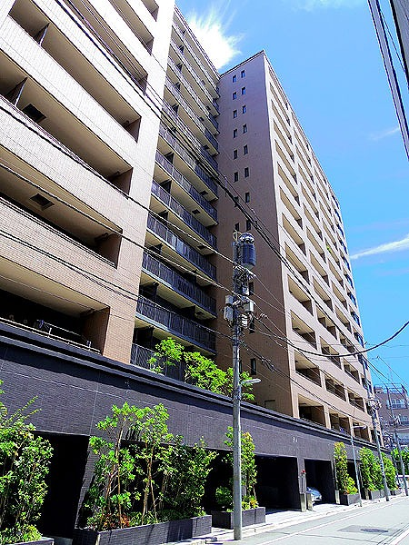 中古マンション 台東区東上野5丁目 銀座線稲荷町駅 5650万円