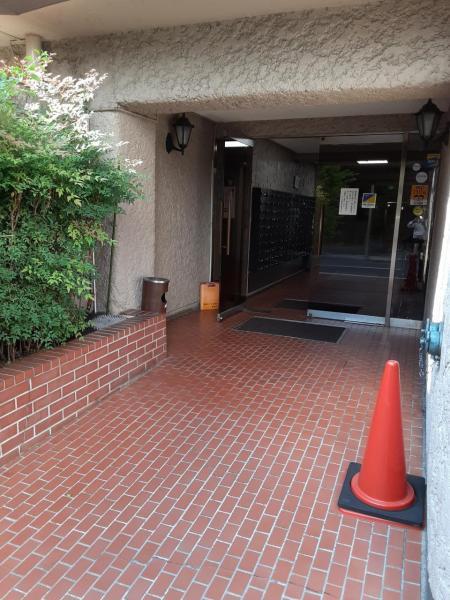 中古マンション 墨田区錦糸1丁目 JR総武本線錦糸町駅 1080万円