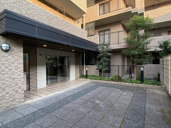 中古マンション 和光市新倉3丁目 東武東上線和光市駅 2290万円