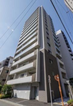 中古マンション 港区新橋6丁目 都営三田線御成門駅 9000万円