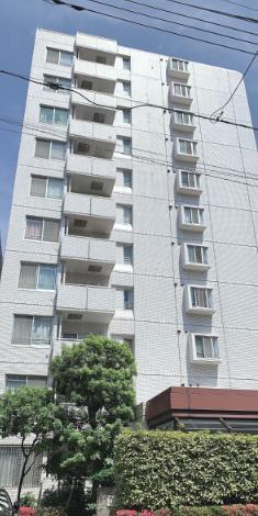 中古マンション 北区豊島1丁目 南北線王子駅 3180万円