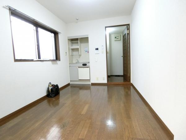 中古マンション 北区田端3丁目 JR山手線駒込駅 1150万円
