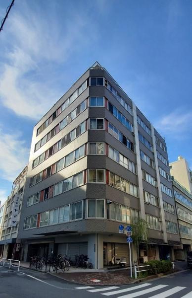 中古マンション 台東区柳橋1丁目 JR中央・総武線浅草橋駅 2999万円
