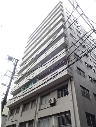 中古マンション 台東区駒形2丁目 都営大江戸線蔵前駅 2999万円