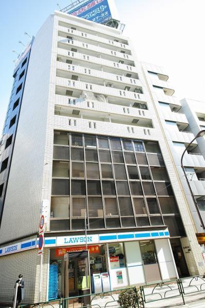 中古マンション 豊島区東池袋3丁目 JR埼京線池袋駅 2999万円
