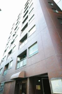 中古マンション 豊島区東池袋2丁目63-5 JR山手線池袋駅 15800000