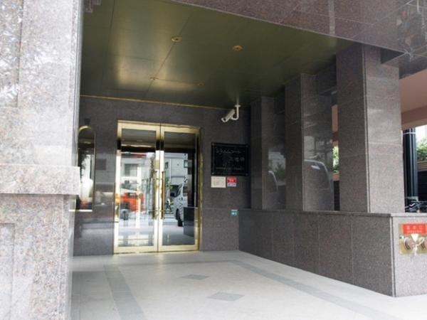 中古マンション 豊島区上池袋1丁目 東武東上線北池袋駅 5230万円