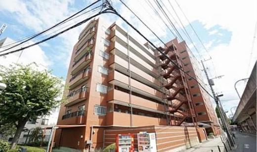 中古マンション 北区赤羽南2丁目 JR京浜東北線赤羽駅 2999万円
