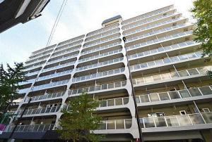 中古マンション 渋谷区笹塚1丁目53-7 京王線笹塚駅 44800000