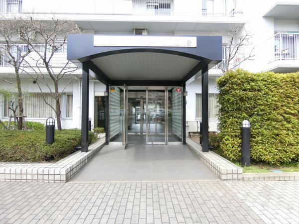 中古マンション 北区赤羽北1丁目 JR埼京線北赤羽駅 3280万円