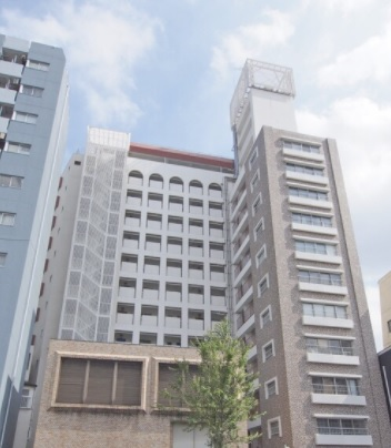 中古マンション 新宿区富久町 丸の内線四谷三丁目駅 2599万円