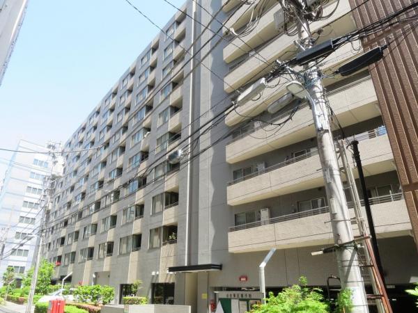 中古マンション 台東区上野7丁目 JR山手線上野駅 7280万円