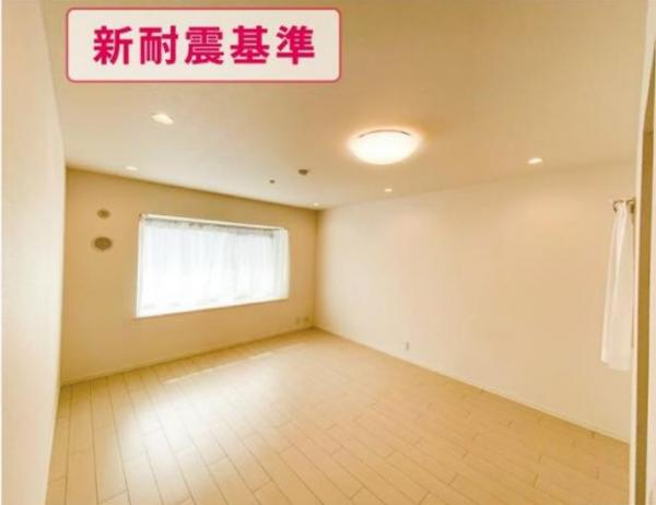 中古マンション 武蔵野市西久保2丁目 JR中央・総武線三鷹駅 4880万円