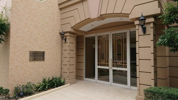 中古マンション 江戸川区上一色1丁目 JR中央・総武線小岩駅 2880万円