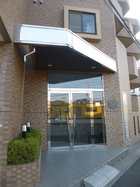 中古マンション 所沢市泉町 西武新宿線新所沢駅 2999万円