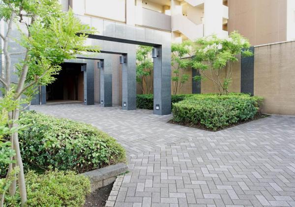 中古マンション 千葉市中央区神明町 JR総武本線千葉駅 4980万円