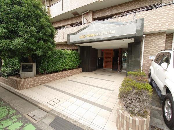 中古マンション 戸田市下前2丁目 JR埼京線戸田公園駅 3895万円