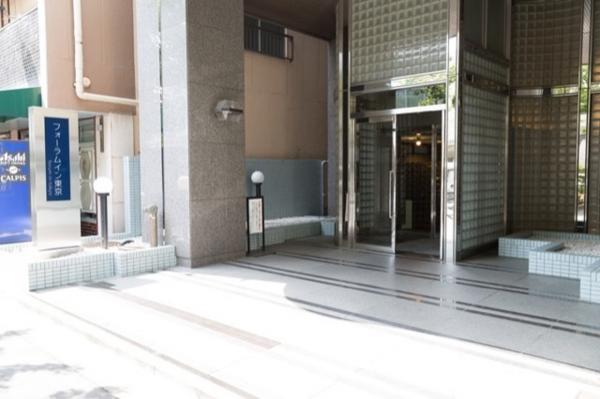 中古マンション 練馬区中村北1丁目 西武池袋線練馬駅 3299万円