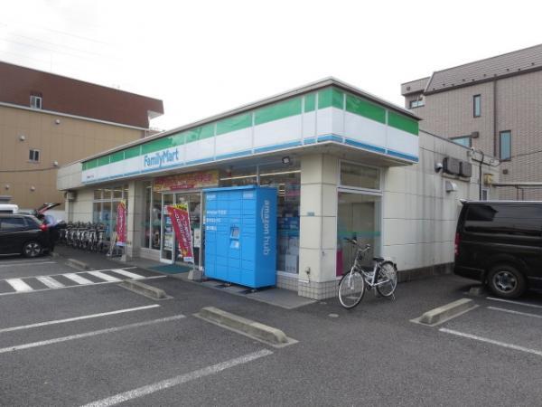 中古戸建 葛飾区柴又4丁目 京成本線京成高砂駅 1780万円