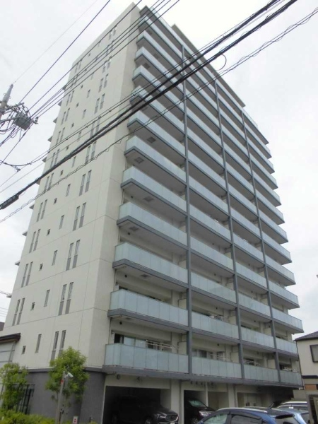 中古マンション 埼玉県さいたま市南区白幡3丁目 JR埼京線武蔵浦和駅 5280万円