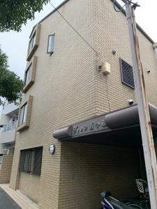 中古マンション 葛飾区西新小岩4丁目9-21 JR総武本線新小岩駅 20900000