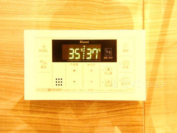 中古マンション 江東区大島8丁目39-22 都営新宿線東大島駅駅 3850万円