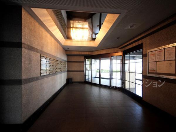 中古マンション 墨田区立花4丁目28−4 東武亀戸線東あずま駅駅 2380万円